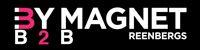 ByMagnet REENBERGS B2B Shop