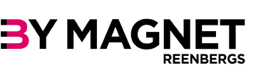 by-magnet-footer-logo
